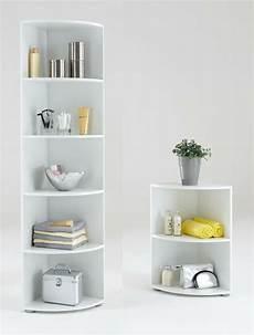 quot big eck wee eck quot bathroom kitchen corner shelf white
