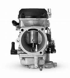 Harley Davidson Cv Carburetor by 27934 99 88 174 Harley Davidson 174 Parts And Accessories