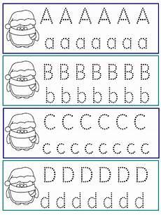 scrivere lettere d pregrafismo impariamo a scrivere con l alfabeto dell