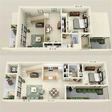 sims house plans pin by kamilelu2 on houses apartment layout house