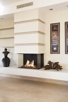 Kaminofen Design Modern - ortal usa clear 75 ts contemporary living room los