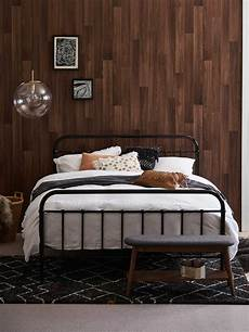 bedroom feature bedroom ideas with feature wall realestate au