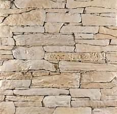 Mathios Plaquette D Angle Pour Parement Mural Ext 233 Rieur