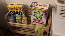 Wäsche Waschen Sortieren - w 228 sche sortieren und nach farben trennen waschanleitung
