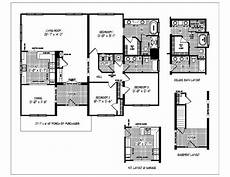 edgewater house plan edgewater custom modular homes modular homes modular