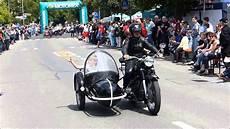 motorrad mit seitenwagen 1919 1998 in lyss be