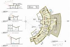 strawbale house plans straw bale house plans courtyard