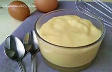 crema pasticcera al mascarpone montersino crema al mascarpone con uova cotte ricetta ed ingredienti dei foodblogger italiani