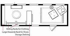 Hammers And High Heels Spare Room Redo Floor Plan And