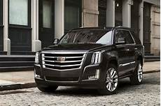 2020 cadillac escalade to see a 10 000 price increase