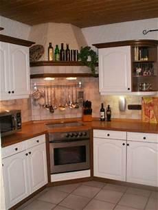 küche neu streichen k 252 che aus eiche rustikal wird wei 223 wenn ein haus