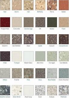 corian countertops colors dupont corian countertop colors in 2019 bathroom