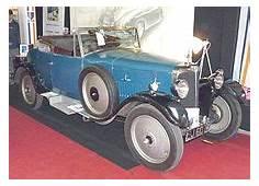 AC Cars  Wikipedia