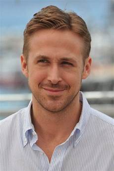 50 stylish hairstyles for men with thin hair fine hair