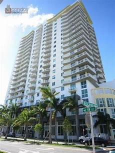 Near Edgewater Miami by Search 1800 Biscayne Plaza Condos For Sale And Rent In