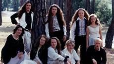 the family erstes album seit 13 jahren im m 228 rz musik