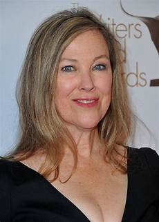 Pictures Photos Of Catherine O Hara Imdb