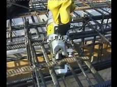 ferraille a beton cisailles pour fer 224 b 233 ton 233 lectriques