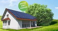 mep solarstrom steigende stromkosten miet solaranlage als passende alternative sonnenseite