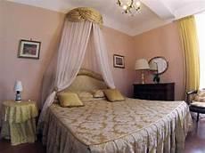 camere da letto con baldacchino camere con letto a baldacchino fr83 pineglen