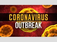 cases of coronavirus in nyc
