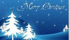 weihnachten e karten kostenlos