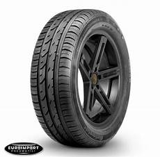 gomme continental contipremiumcontact 2 205 55 r16 91 v