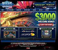 онлайн казино с начальным бонусом без депозита