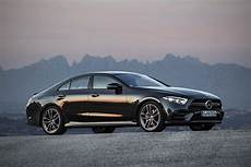 Mercedes Amg Cls63 Not Likely To Return Roadshow