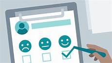 the best free and premium online survey tools make a website hub