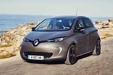 renault zoe technische daten renault technische daten und preis der elektroautos greengear de