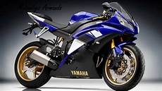 de motos tipos de motos motovlogs armando