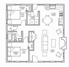 30x30 house plans the patagonia 30 x30 floor plans how to plan square