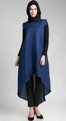 New Modern Fashion Muslim Dress 2015 2016 For