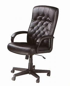 computer stuhl schwarz computer stuhl schreibtischstuhl coole