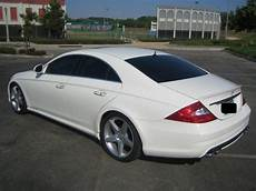cl 500 amg 2006 cls 500 amg package mbworld org forums