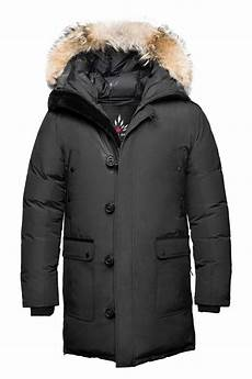 s winter parkas coats jackets cold weather