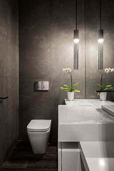 kleine toilette gestalten how to design a picture powder room