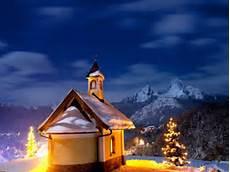 skigebiete f 252 r weihnachten top 10