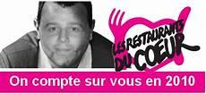 Resto Du Coeur 2010 Comment Offrir Des Repas