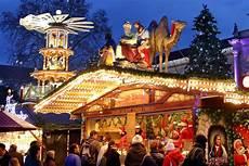 weihnachtsstadt karlsruhe schwarzwald highlights