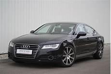 Audi A7 Tuning Car Tuning
