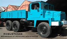 vente des domaines vehicules 4x4 vente v 233 hicules occasions 4x4 6x6 utilitaires framery