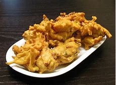 vegetable pakora_image