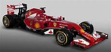 Gallery Formula One Manufacturers Reveal 2014 F1 Cars