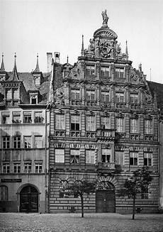 File Karl Emil Otto Fritsch Denkmaeler Deutscher