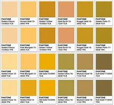 die besten 25 pantone gold ideen auf pinterest farbkombinationen farbkombinationen malen und