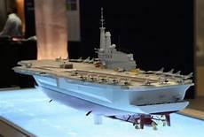 marine algérienne 2020 inde le 171 pa2 187 en bonne place sur le stand dcns 224