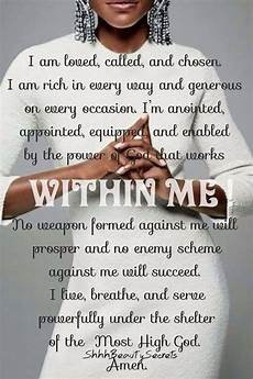 no weapon formed against me shall prosper inspiration pinterest weapons inspirational and
