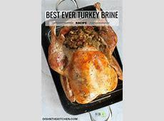 best turkey ever    brined_image